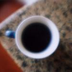 valentina cinelli [edge coffee]