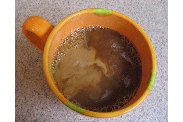 jonathan c. lang [coffee time]