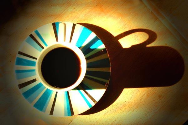 honey3bun [morning cuppa]