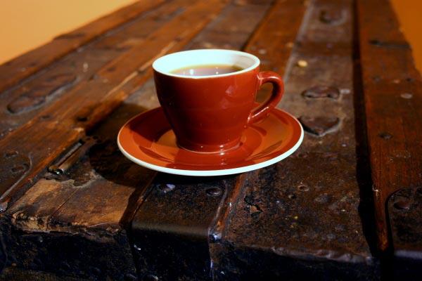 snelvis [espresso]