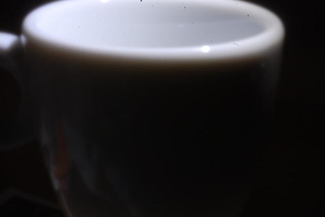 DSC_0048 Pinhole Coffee [ tappabuchi ]