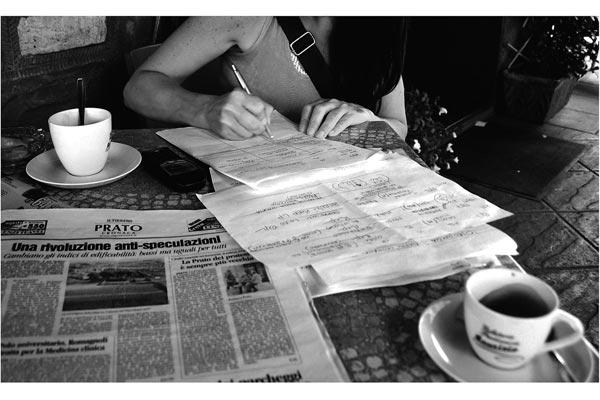 luigi9555 [coffee&work]