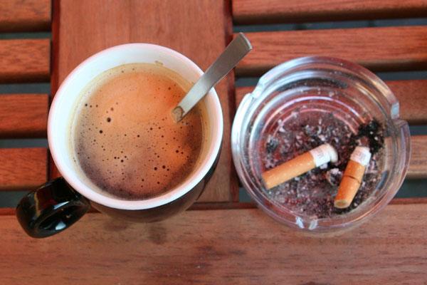 daniele muscetta [caffe e sigaretta]
