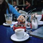 mephisto19 [josepha cafe]