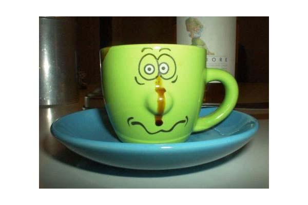 lisa [worried coffee cup]