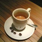 gustavo mansur [coffe in belo horizonte – brazil]