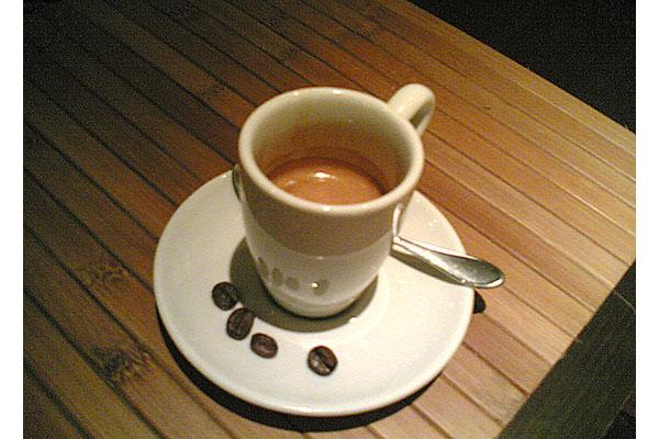 gustavo mansur [coffe in belo horizonte - brazil]