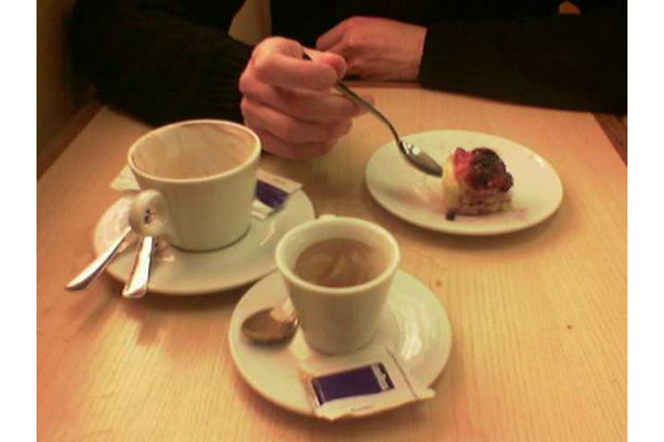 mauro santucci [cake]