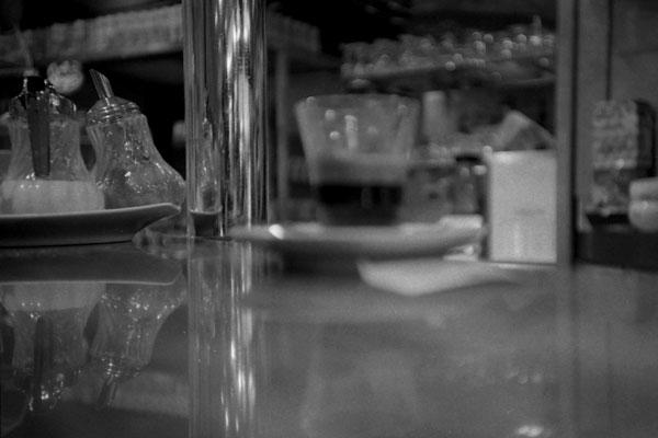 valentina cinelli [al vetro]