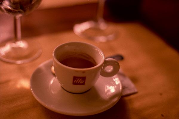 daniele forconi [caffe d'orcia]