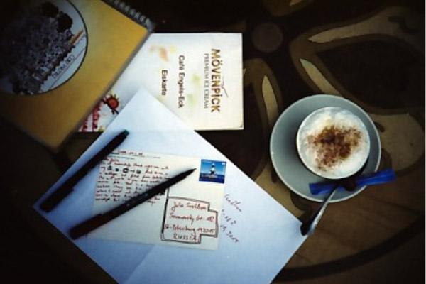 mephisto19 [cafe engel in timmendorf]