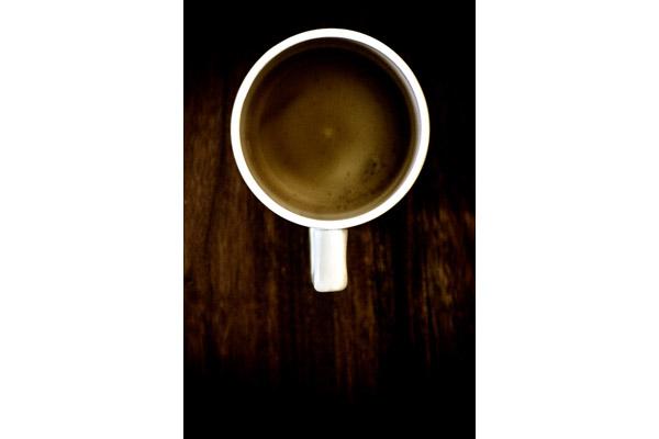 alice de palma [coffee break]