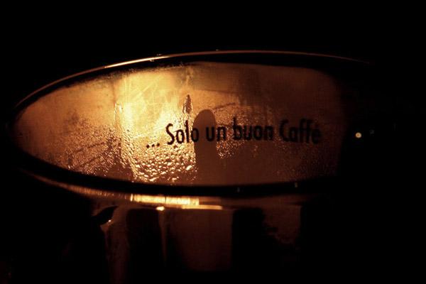 nromagna [solo un buon caffe]