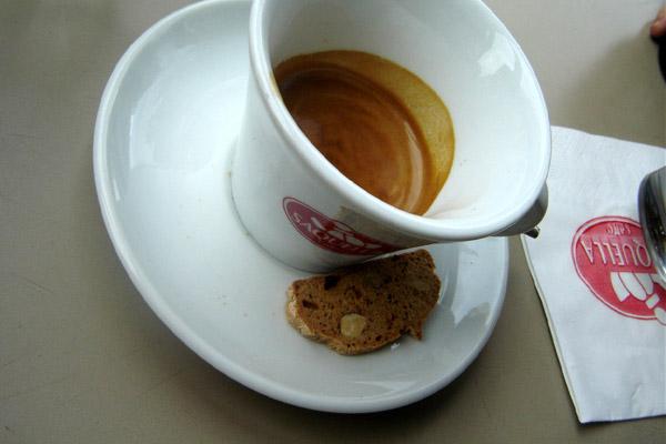zokaya [cafe]