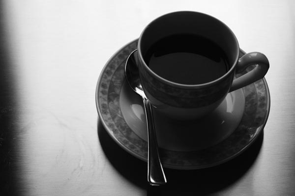 simply lory [a cup of coffee]