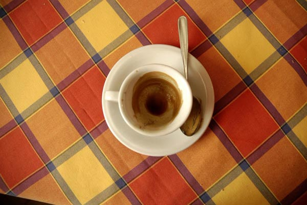 camee [caffe', capalbio]