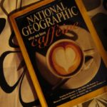 gayendra [national geographic coffee edition]
