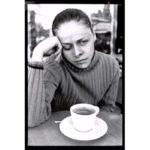aprilia_moon [dual nature of drinking coffee]