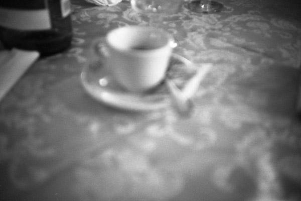 valentina cinelli [montecassino]