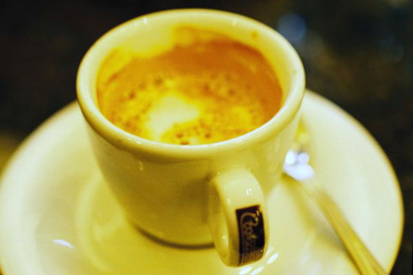 kathya j. ethington [caffe macchiato]
