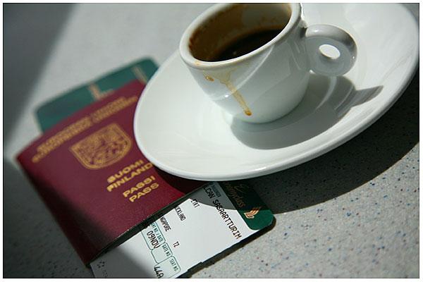 kurkista.net [half way through... both caffe and security check...]