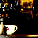 matteo avanzini [making coffee]