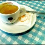randal [cuor di caffe]
