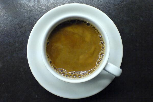 markus [coffee]