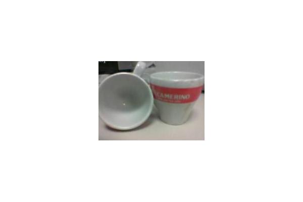 lupo alberto [coffee break]