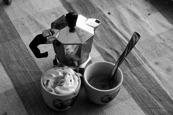 carlo sorda [il mio caffe']