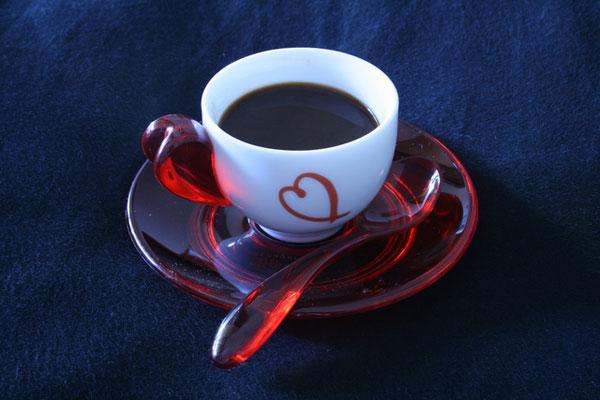 luigi moro [i love coffee]
