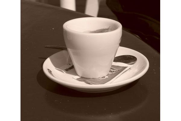 bruno nati [caffe al mare]