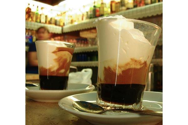 _mao_ [espresso con panna]