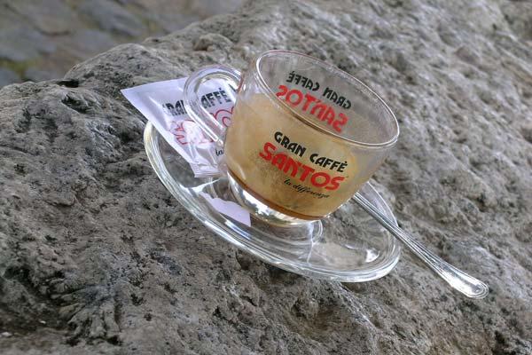 stesitula [un nuovo caffe]