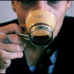 gpz [caffe]