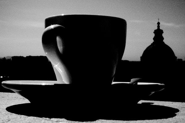 redart [coffee]