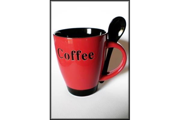 randal [no mug]