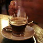 murex26 [caffe' a granada]