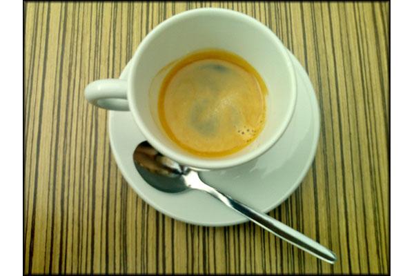 randal [cafe' catullo]