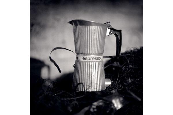 edoardo pasero [espresso]
