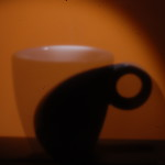 Pinhole Coffee / Mirage