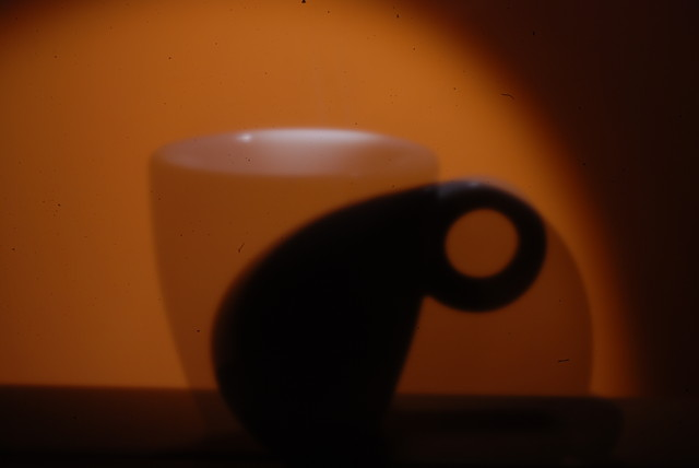 DSC_0064 Pinhole Coffee : Mirage