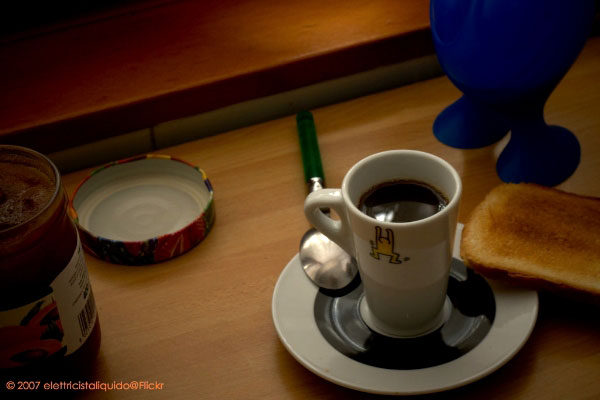 elettricistaliquido [coffee up!]