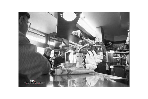 dante farricella [cafe paris]