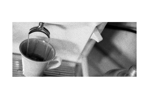 maicomecredi [caffe]