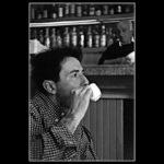 letneo [ci vuole un caffe]