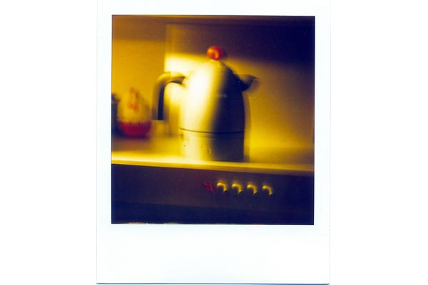 letneo [caffe]