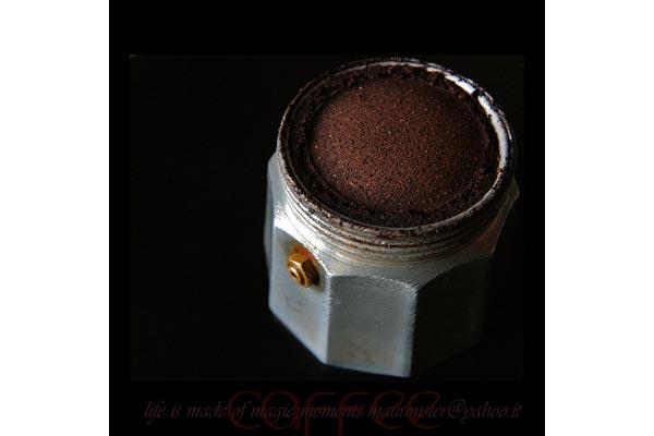 mauronster [caffe...]