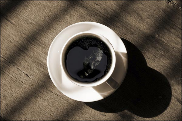 mulia [what's behind your coffee]
