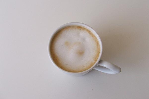 darrol [coffee]